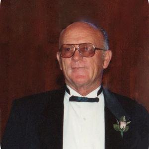 Larry  Eugene Walton Obituary Photo