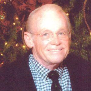 Dr. Donald  D. Worcester