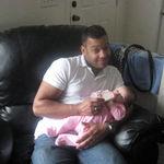 Uncle Derek