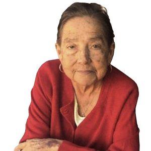 Juana Vega