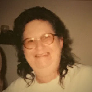 Janet Ferree