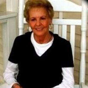 Dorothy Adams Smith