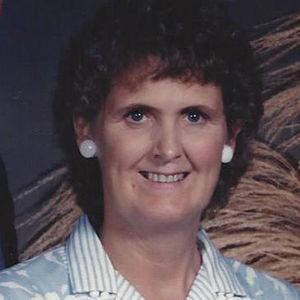 Lois Mae (Ottinger)  Richter