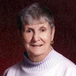 Stella M. Dziewit