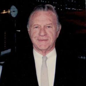 George Glenn Slater