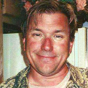 Michael H. Bernacki, M.D.