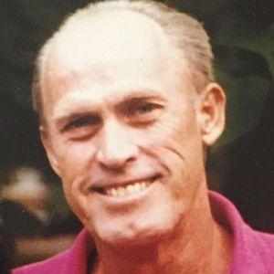 John L. Oliver