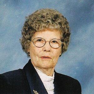 Delia Johnson