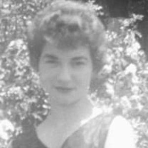 Lennie Faye Long