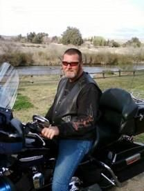Stan Jay Benson obituary photo