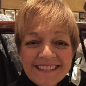Diane M. Kennedy