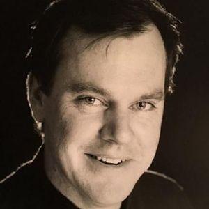 Dan Dowd