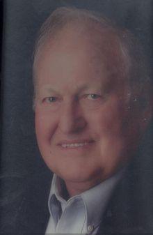 Herman Scott