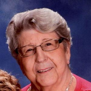 Patricia L. MacDONALD