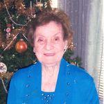 Carmela Yobak