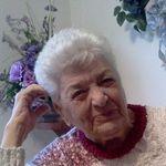 Sophia M. Masserant