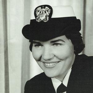 Mrs. Elsie L. Mulrooney