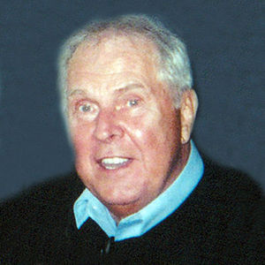 Gerald Anthony Ziskie