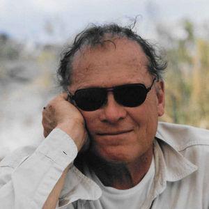 Cecil Elliot Schenker