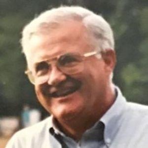 Robert I. Baxter