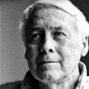 Robert K. Rutchik