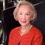 Dorothy  Ruth Moore Nash