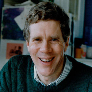Stuart McLean Obituary Photo
