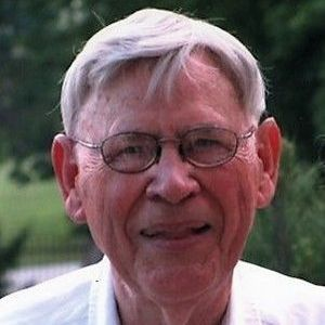 Robert Lee Harper