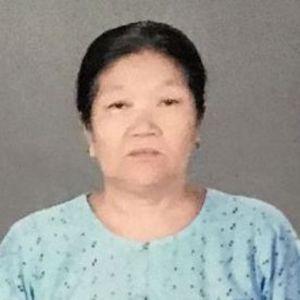 Mrs. Khuang Zing
