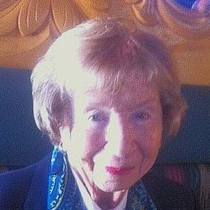 Mildred A. Featherstone Obituary Photo
