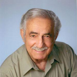 """Salvatore P. """"Sam"""" Pronesti Obituary Photo"""
