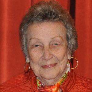 Sandy Holt
