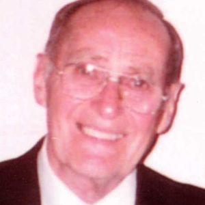 Robert R. Berghoff