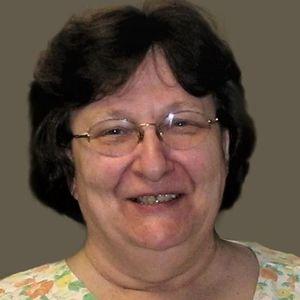 Kathryn K. Valerio Obituary Photo