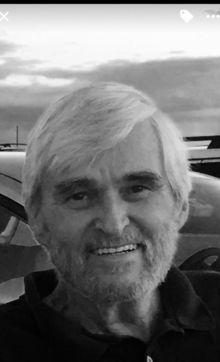 Roy L. Gregory III