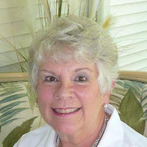Judith E. (Judy)  Osha