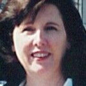 Carol A. Breitenbach