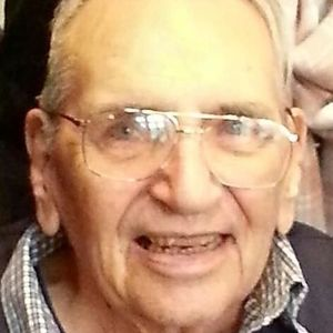 Robert E. Frankenberg