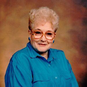 Lois M. Giesman