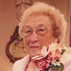 Rita S. (Seymour) Nugent