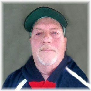 Jeffrey Glenn Harris