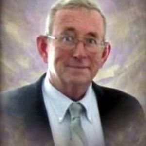 Bobby Joe Elsea