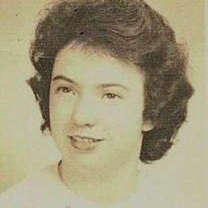 Beatrice E. Kelley