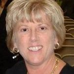 Lisa A. Wright-Murphy