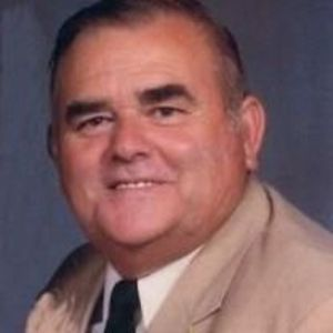 Marvin Yates Williams