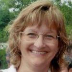 Judith L. ZAUSZNIEWSKI
