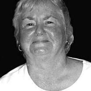 Frances Rodriguez