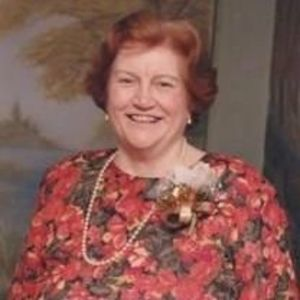 Kathleen R. Lawlor