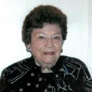 Anita McDonald Dunn