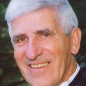 William E. Reece